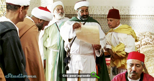 Regarder le film marocain kharboucha en ligne gratuit for Film marocain chambra 13 gratuit